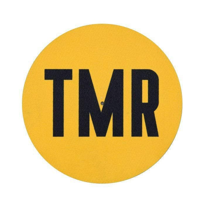THIRD MAN RECORDS - Third Man Records Double Trouble 12