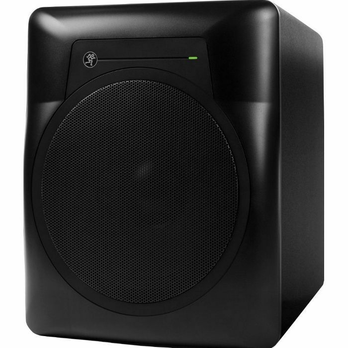 MACKIE - Mackie MRS10 Powered Studio Subwoofer (B-STOCK)