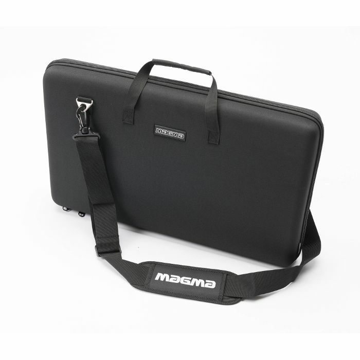 MAGMA - MAGMA CTRL NV2 Case For Numark NV / NV2 / Mixtrack Pro 3 / Mixtrack Platinum