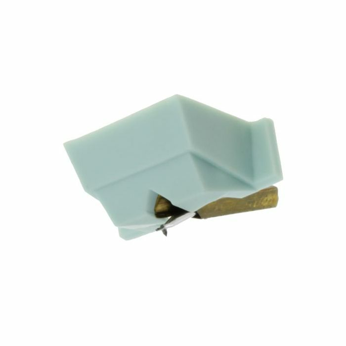 TONAR - Tonar SS35C Replacement Diamond Stylus For Shure SC35C Cartridge