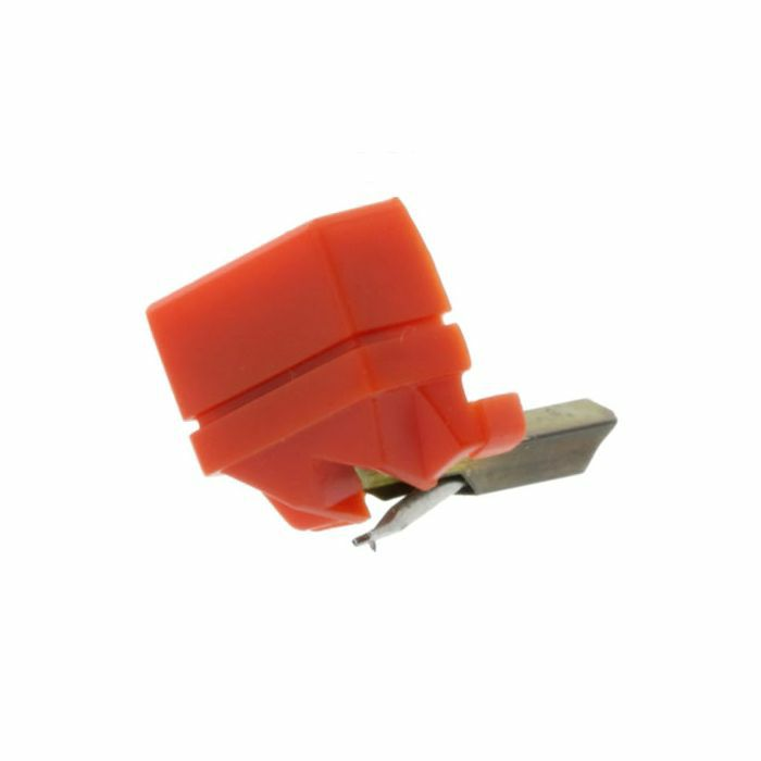 TONAR - Tonar N92S Replacement Diamond Stylus For Shure M92E Cartridge