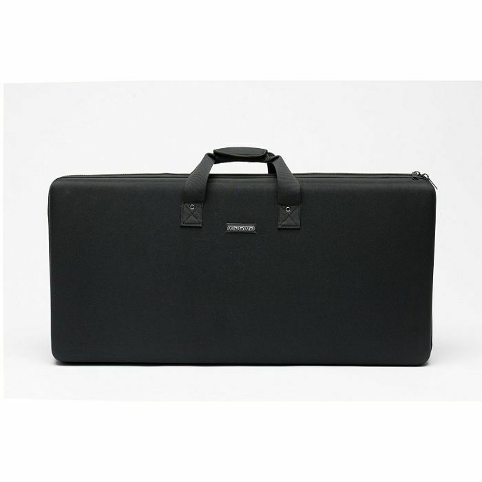 MAGMA - Magma CTRL Case With Strap For Pioneer DDJSZ & RZ (B-STOCK)