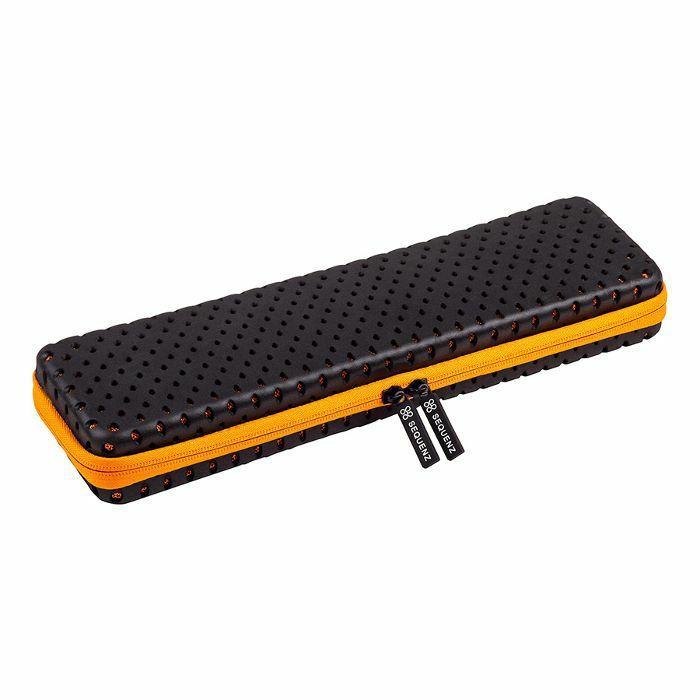 KORG - Sequenz Carry Case For Korg Nano Series (orange)