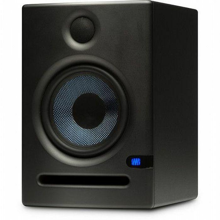 PRESONUS - Presonus Eris E5 Studio Monitor (single) (B-STOCK)