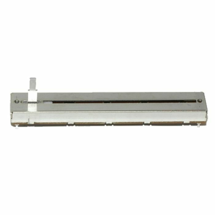 TECHNICS - Technics Pitch Slider For SL 1200/1210 Mk2 Turntable