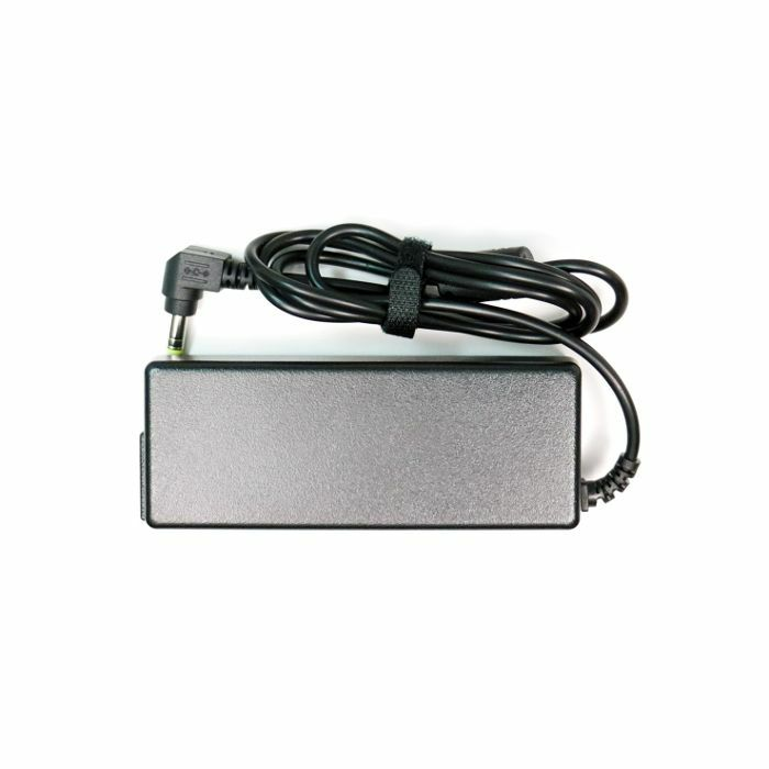 4MS - 4ms 90W Power Brick For Pods Or Row Powers (powers 300-500HP)