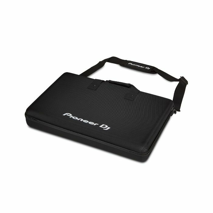 PIONEER - Pioneer DJC RR Protective Bag For Pioneer XDJRR DJ Controller