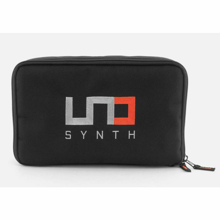 IK MULTIMEDIA - IK Multimedia Travel Case For Uno Synthesiser