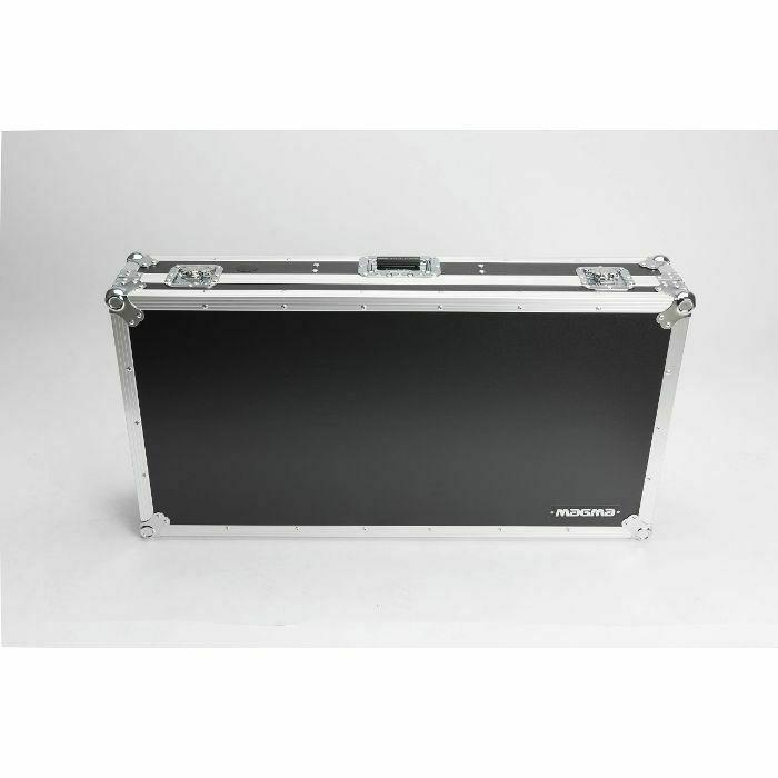MAGMA - Magma DJ Controller Case For Denon SC5000 & X1800 Prime (B-STOCK)