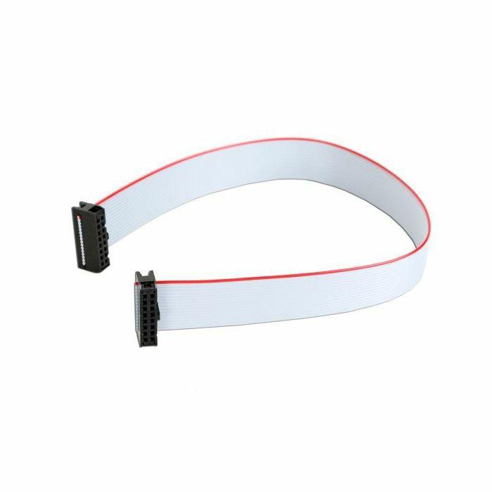 ELECTROSMITH - Electrosmith 16-16 Pin Eurorack Power Cable (25cm)