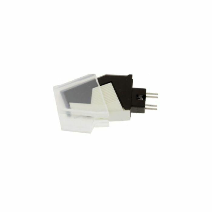 TONAR - Tonar H Plugger Hyper Elliptical Moving Magnet Cartridge & Stylus (P Mount T4P)