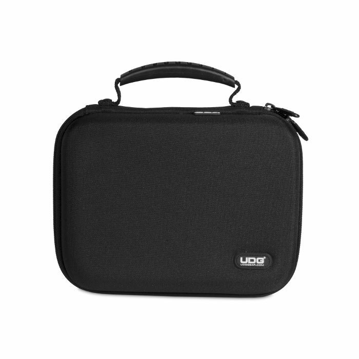 UDG - UDG Creator Hard Case For Universal Audio Arrow Interface