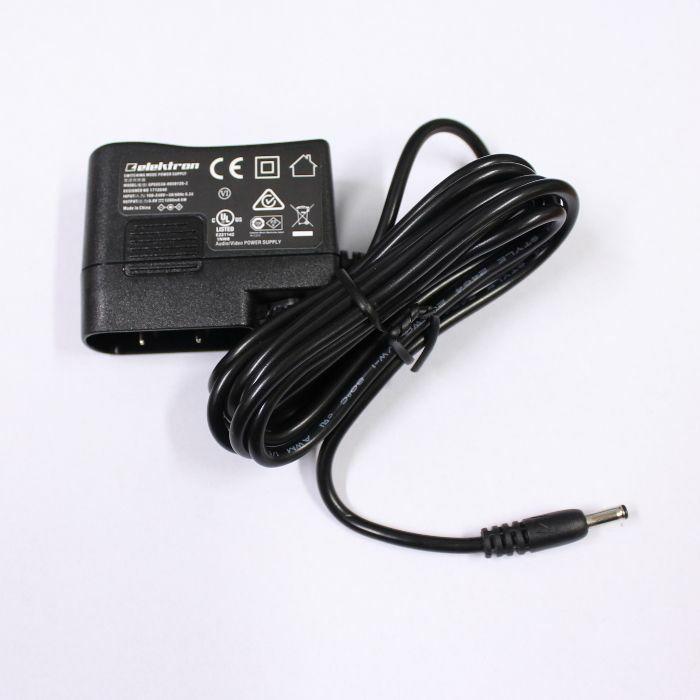 ELEKTRON - Elektron Power Supply PSU4 For Model:Samples