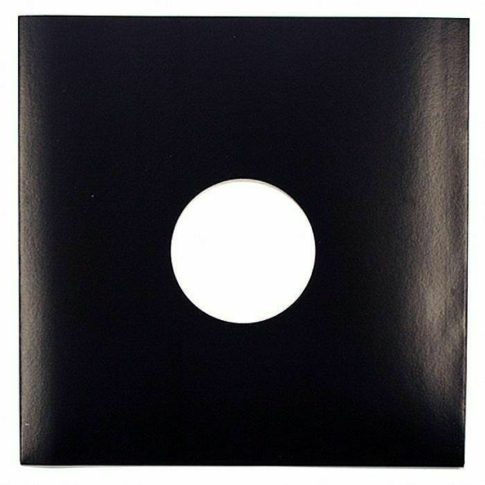 SOUNDS WHOLESALE - Sounds Wholesale 12