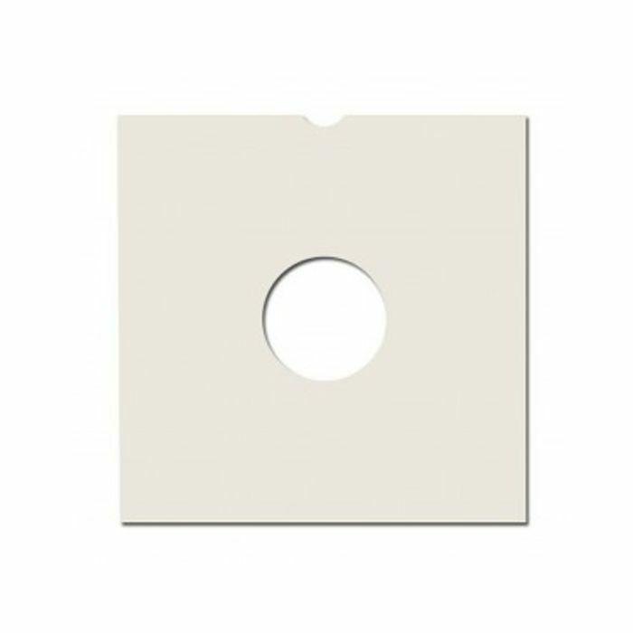 SOUNDS WHOLESALE - Sounds Wholesale 7