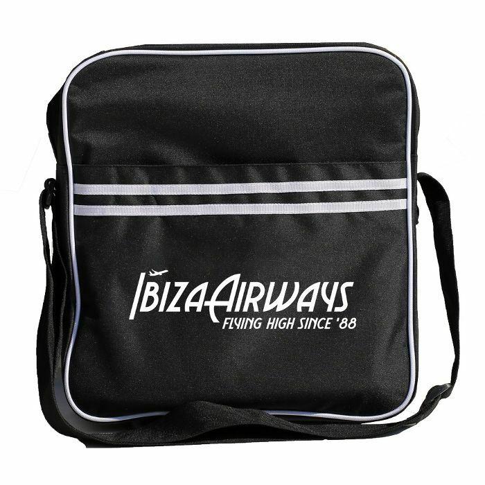 DMC - Ibiza Airways Retro 12