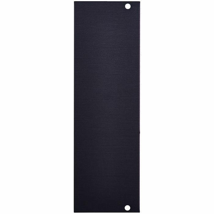 DOEPFER - Doepfer A-100B8v Vintage Blank Panel 8TE (black)
