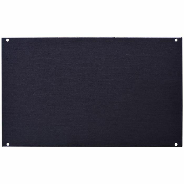 DOEPFER - Doepfer A-100B42v Vintage Blank Panel 42TE (black)