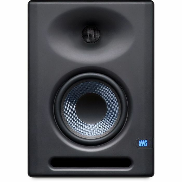 PRESONUS - Presonus Eris E5 XT Studio Monitor (single)