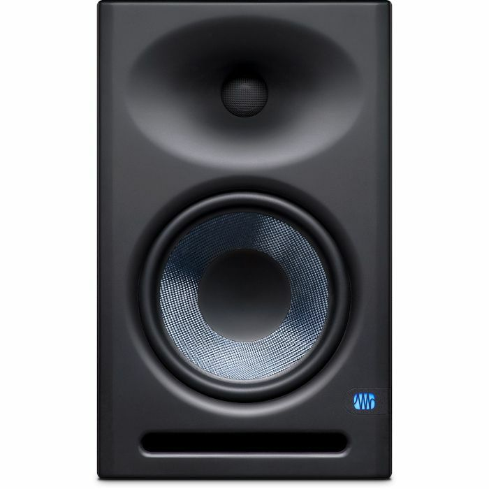 PRESONUS - Presonus Eris E8 XT Studio Monitor (single)