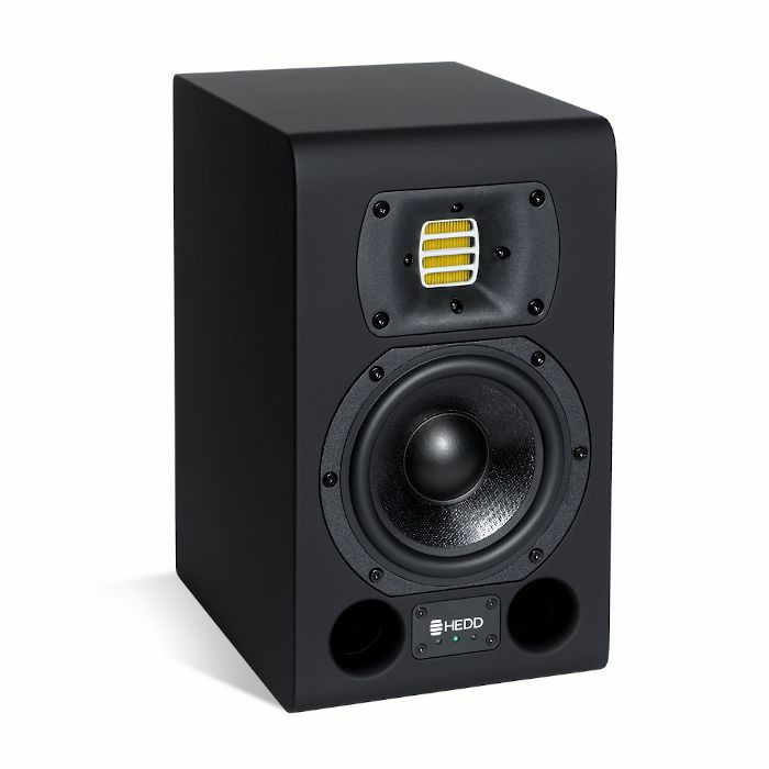HEDD - HEDD Type 05 Active Studio Monitor (single)