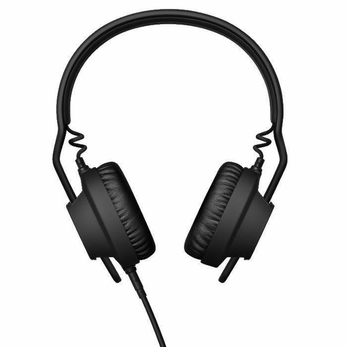AIAIAI - AIAIAI TMA2 DJ Preset Modular Headphones (black) (B-STOCK)