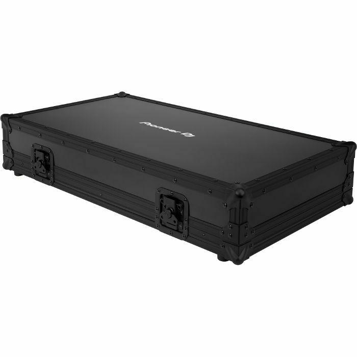 PIONEER - Pioneer FLT 450SYS Flight Hard Case For DJM450 & XDJ700 (B-STOCK)
