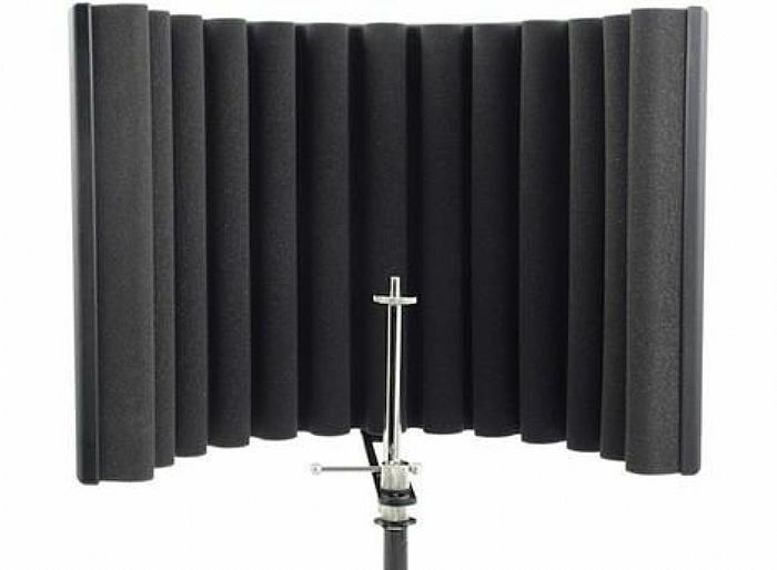 SE ELECTRONICS - sE Electronics RF X Reflexion Filter X Portable Vocal Booth (B-STOCK)