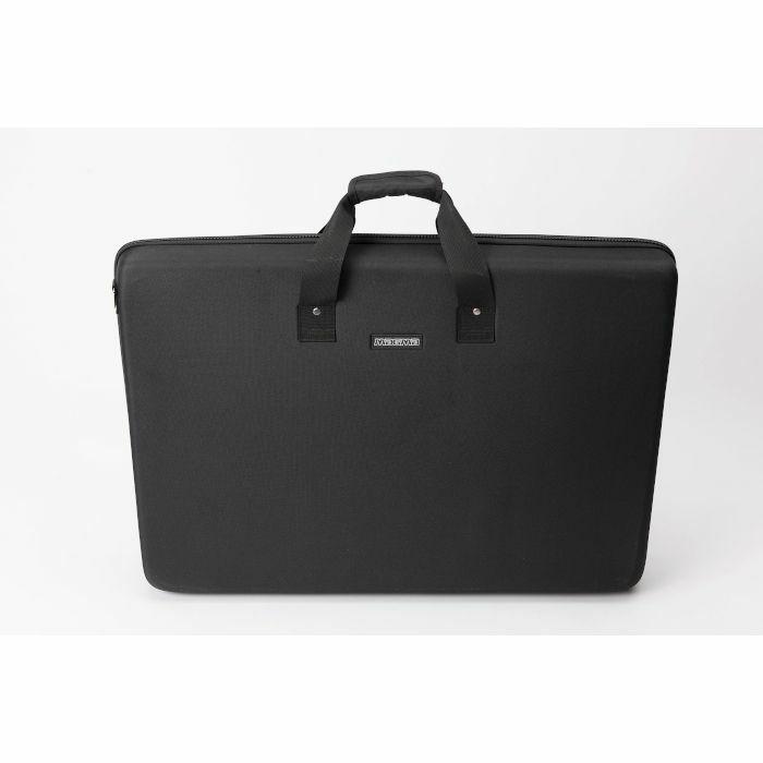 MAGMA - Magma CTRL Case For Denon Prime 4 DJ Controller
