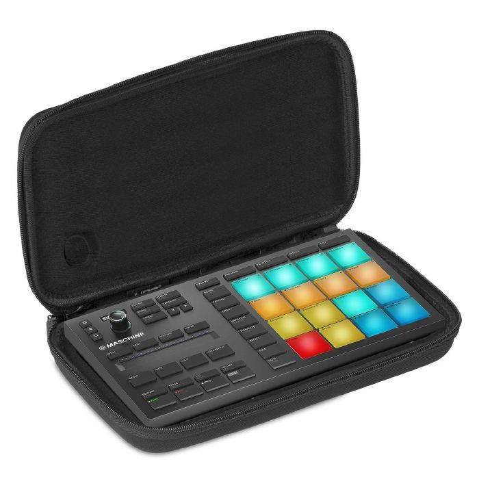 UDG - UDG Creator NI Maschine Mikro MK3 Hardcase (black)