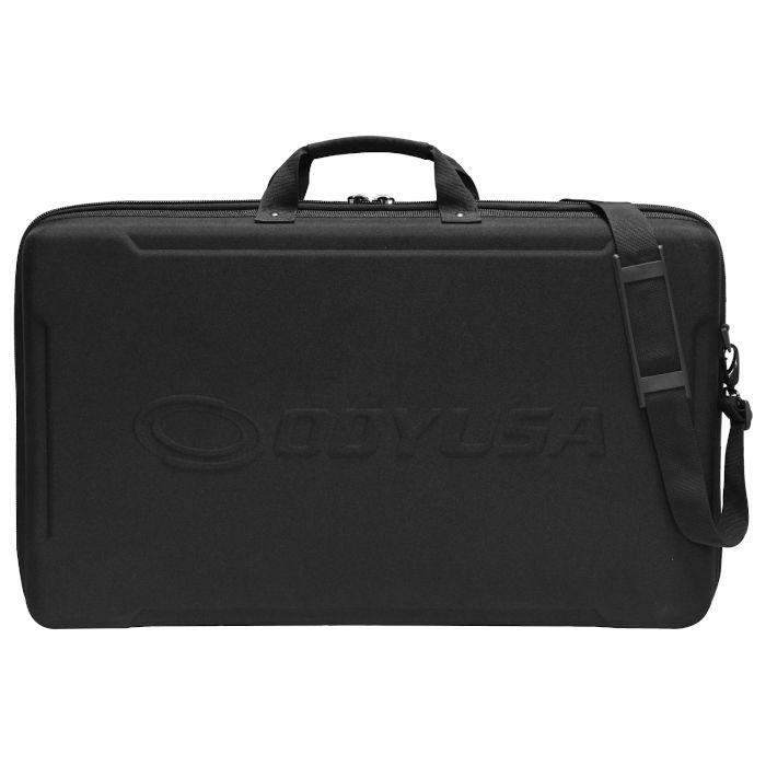ODYSSEY - Odyssey Streemline Series Universal Medium Sized DJ Controller EVA Moulded Bag (black)