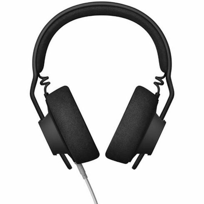 AIAIAI - AIAIAI TMA2 Reflective Limited Edition Preset Modular Headphones