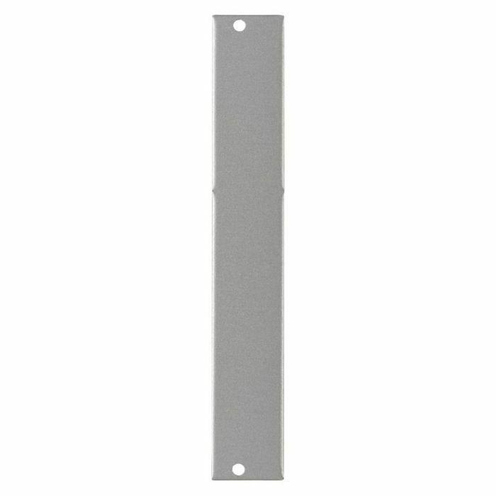 DOEPFER - Doepfer A-100B4 Blank Panel 4TE (silver)