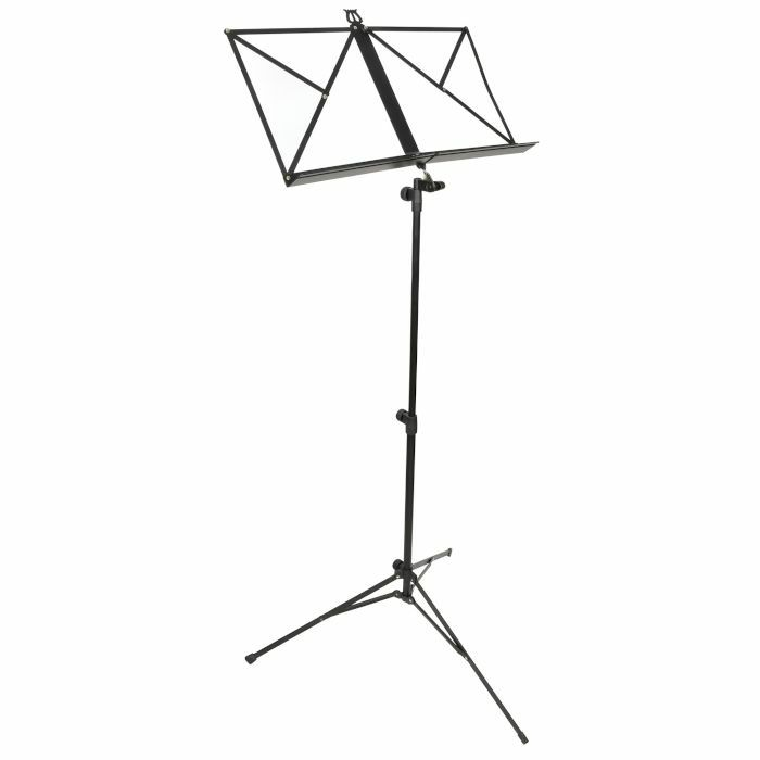 CHORD - Chord SM1S Foldable Sheet Music Stand