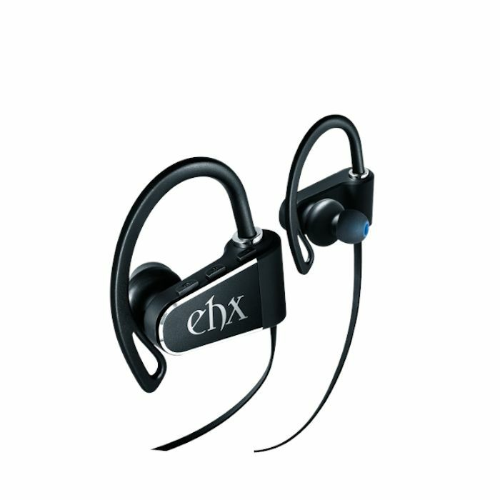 ELECTRO HARMONIX - Electro Harmonix Sport Buds Wireless Bluetooth Earphones