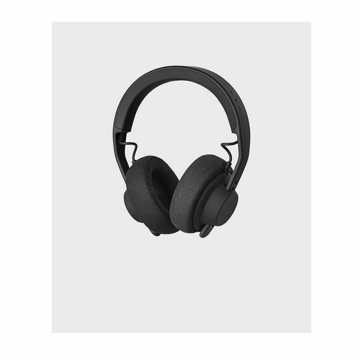 AIAIAI - AIAIAI TMA2 HD Preset Wireless Headphones