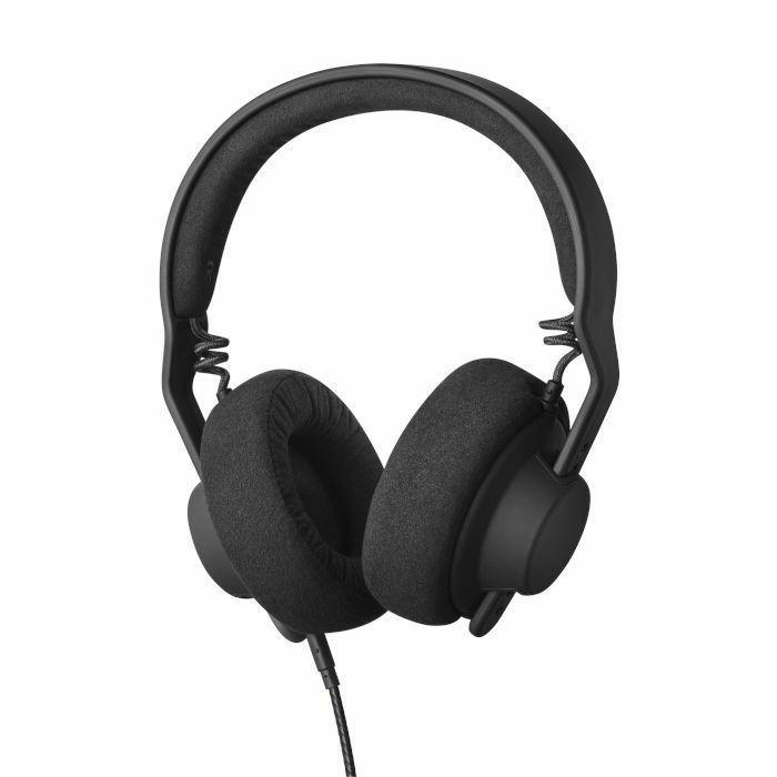 AIAIAI - AIAIAI TMA2 HD Preset Headphones