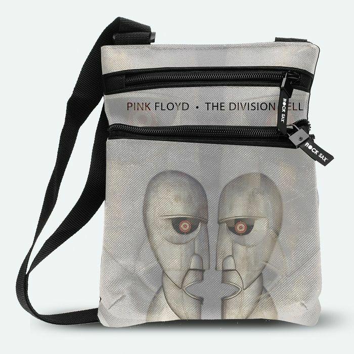 PINK FLOYD - Division Bell (Body Bag)