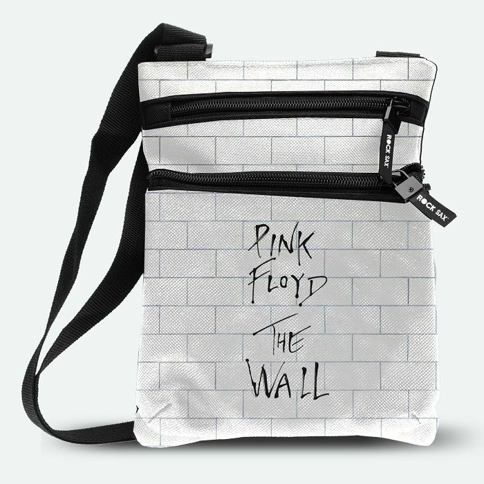 PINK FLOYD - The Wall (Body Bag)