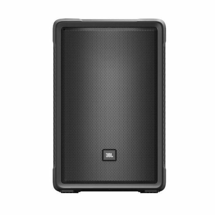 JBL - JBL IRX112 BT Powered Portable PA Speaker With Bluetooth (single)