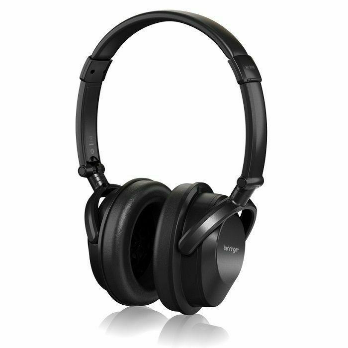 BEHRINGER - Behringer HC2000 Studio Monitoring Headphones