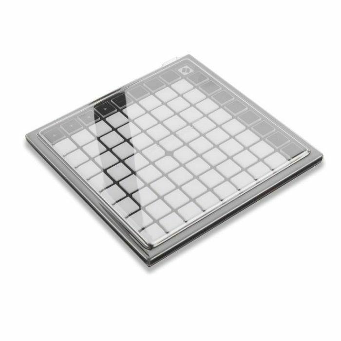 DECKSAVER - Decksaver Novation Launchpad Mini Cover