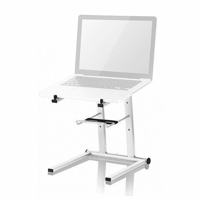 ANTOC - Antoc L1 Laptop Stand (white)