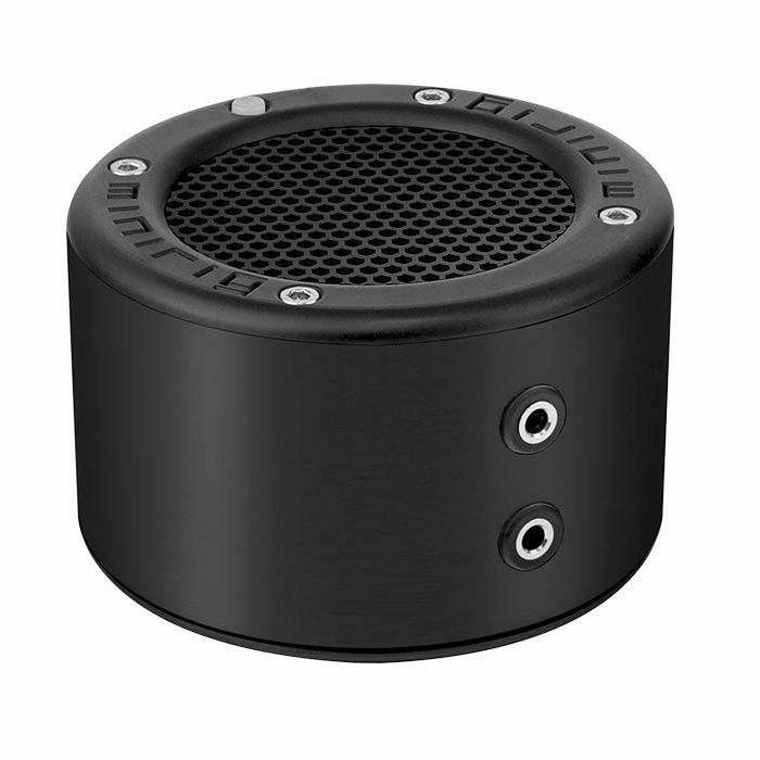 MINIRIG - Minirig Mini 2 Portable Rechargeable Bluetooth Speaker (black)