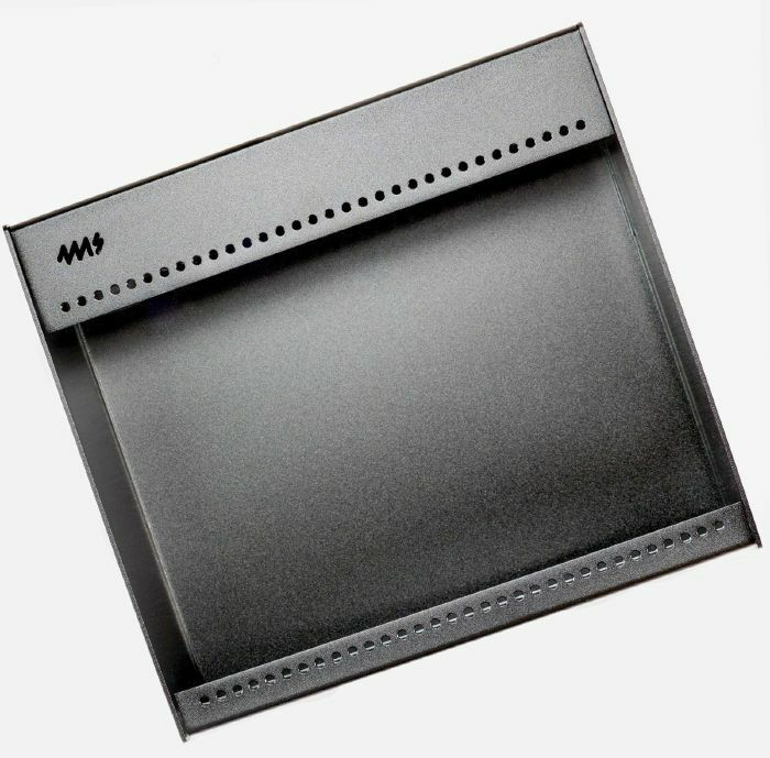 4MS - 4ms Pod 34X Unpowered Eurorack Enclosure Case