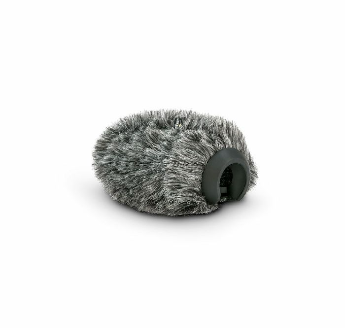 RODE - Rode DeadCat VMP+ Artificial Fur Wind Shield For VideoMic Pro+