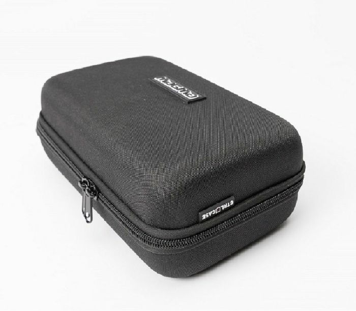 MAGMA - Magma CTRL Case MC-101 For Roland MC-101 Drum Machine, Sampler & Sequencer
