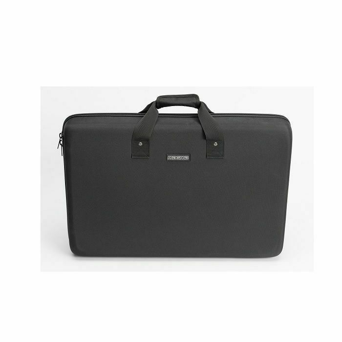 MAGMA - Magma CTRL Case Prime 2 For Denon Prime 2 DJ Controller