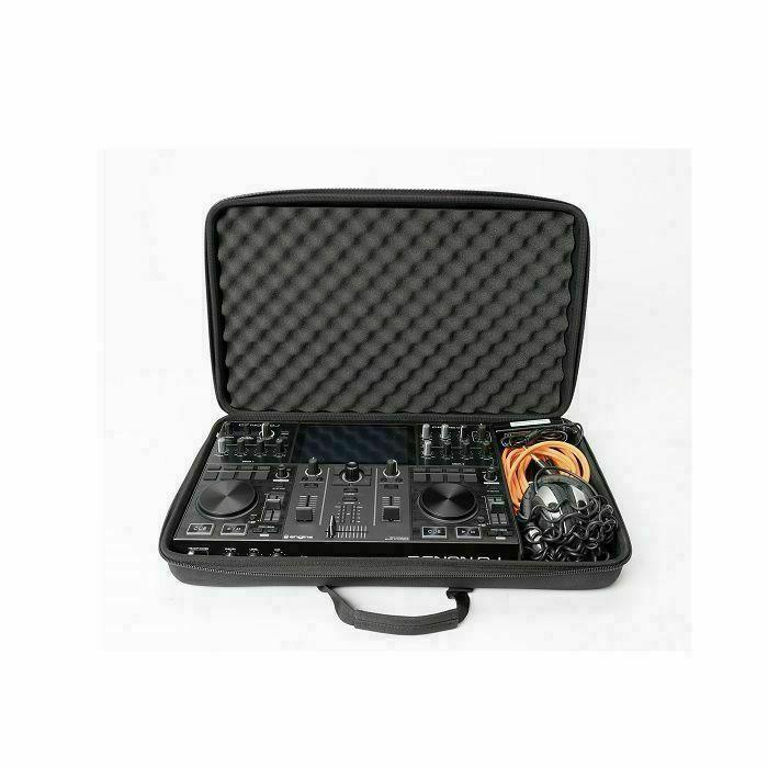 MAGMA - Magma CTRL Case Prime Go For Denon Prime Go DJ Controller