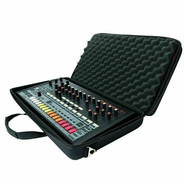 MAGMA - Magma CTRL Case RD-8 For Behringer RD-8 Drum Machine
